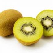 kiwifruitteam