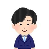 naginagi01