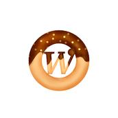 WordPress実践講座(名古屋)