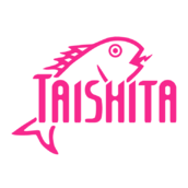 TAISHITA