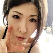 KeisuiJunior