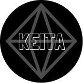 keita1010