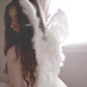 天使のメッセージ・アフロディテ