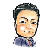Mochizuki Yuichi