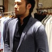 Yasushi Sugawara
