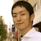 Takahama Naoki
