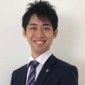 mitsurufunabashi