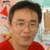 Seiji Sugimoto