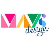 MAYs Design
