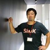 Okuma Tsutomu