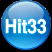 Hit33