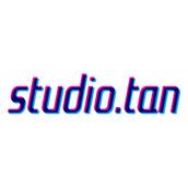 スタジオ・タン