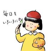 ゆーみんの小さなアトリエ