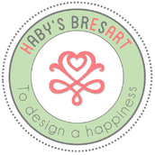 Haby's Bresart