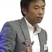 ybckurosawa
