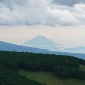 Mountain1820