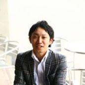 Noguchi Tetsuro
