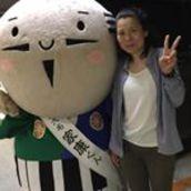 Nagaoka Satomi