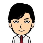 detectiveyoshida