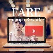 fare design