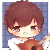 kaito_s