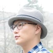 黒田 悠介(文系フリーランス)