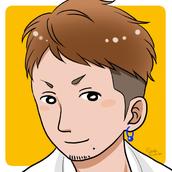 Taguchi Shinya