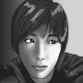 Masayuki Ishigaki