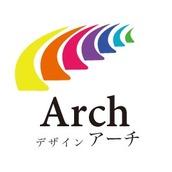 デザインアーチ Arch