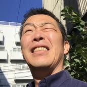 渡辺テツヤ