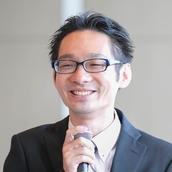 Yasuhiro Ozaki