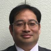Itoi Kenji