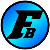 Felis_B