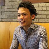Junichi Kuroda