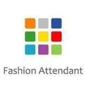 fashionattendant