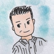 Ken Sasaki 2018