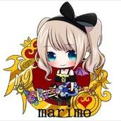 marimo333