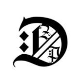 昭良(あきら)