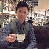Toshiki Hirao