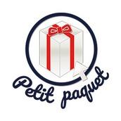 Petit Paquet プチパケ