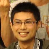 Naoaki Oishi