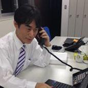 Sato Yasuhiko