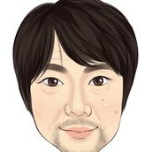 Kosaka Yasushi