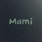 Mami ‐ accessories‐