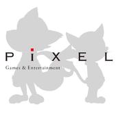 株式会社PiXEL