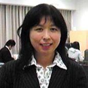 Seto Ikuyo