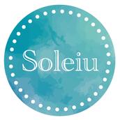 soleiu