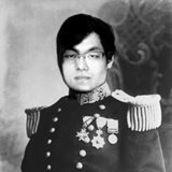 Miyamoto Kenzy