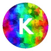 kon_2