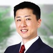 集客チラシアドバイザー 『野田タカユキ』